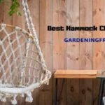 Best Hammock Chair Reviews