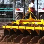 Best ATV Disc Harrow and Plow