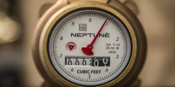 Some Important factor which indicate that it's the best water meter for you