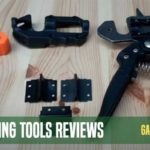 best grafting tools reviews