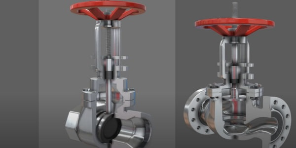 What things we need to check first when purchase the best gate valve